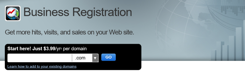 businessregistration
