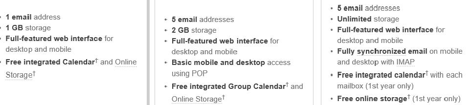 emailhostingplan2