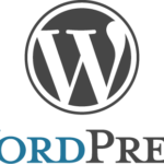 Why WordPress is The Best and What Websites Can WordPress Be Used For!