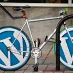 How to Deactivate Pings and Trackbacks on WordPress Posts