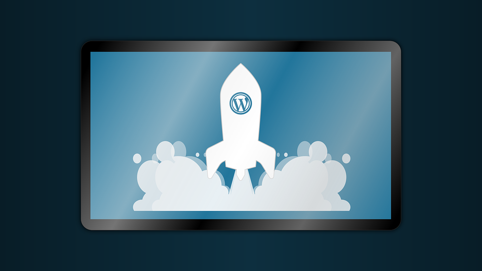 WordPress Caching