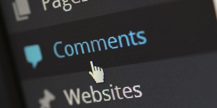 How to Change Your WordPress Domain