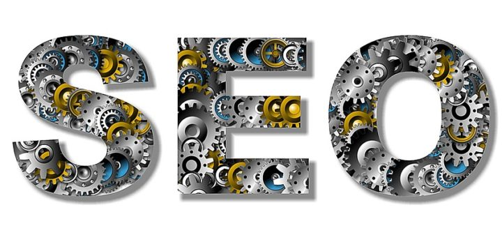 Impressive Ways to Improve the SEO of Your WordPress Site