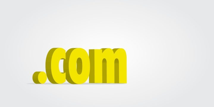 Why generic keyword domain names are useful for your business?