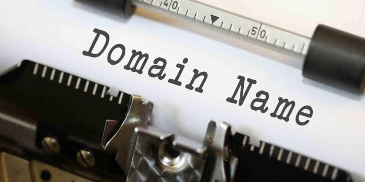 Do's and Don'ts of Securing a Domain Name